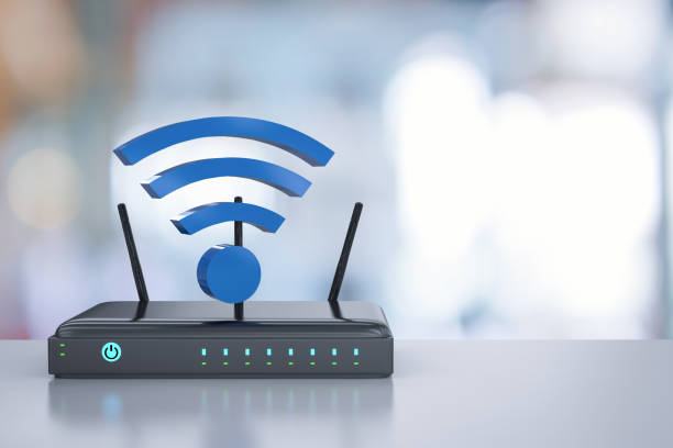 The best routers for your home