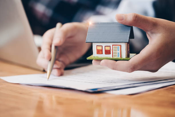 Addendum to a property purchase and sale contract: a practical guide