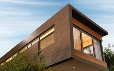 Types of wood: how to choose the best options for your home