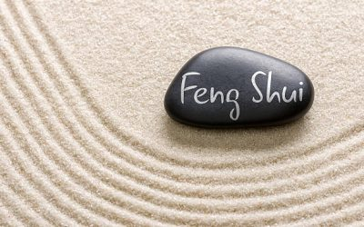 Feng shui: what it is and how to use it at home