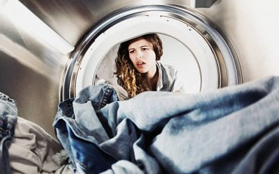 Learn How To Get Mold From Clothes And How To Avoid It