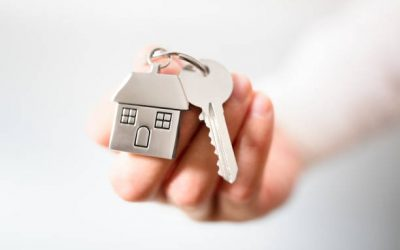 How to buy an apartment?