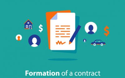 Property registration: understand what it is and how it works!